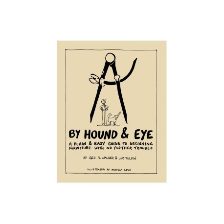 By Hound & Eye