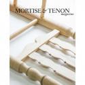 Mortise & Tenon Magazine, utgave 2