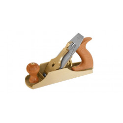 No 4 1/2 Smoothing Plane, limited edition