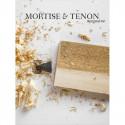 Mortise & Tenon Magazine, utgave 7