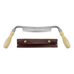 Bandkniv